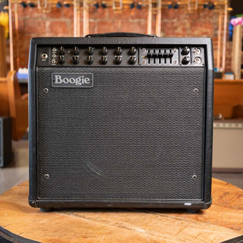 Mesa/Boogie Mark V 35 1x12 Combo - Used