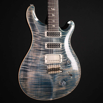 PRS Studio - Faded Whale Blue - New for 2021!