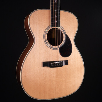 Eastman DT30OM - Natural