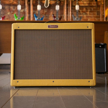 Fender Blues Deluxe Reissue 1x12 Combo