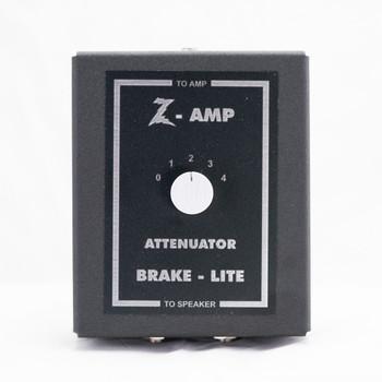 Dr. Z Brake-Lite Stand Alone Attenuator