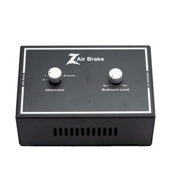 Dr. Z Z Air Brake 100-watt Attenuator