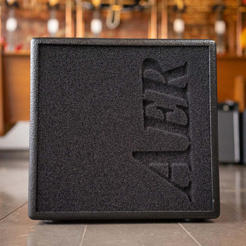 AER Alpha 40-watt 1x8 Acoustic Guitar Amp