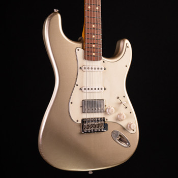Iconic Guitars 62S-HR - Aged Shoreline Gold