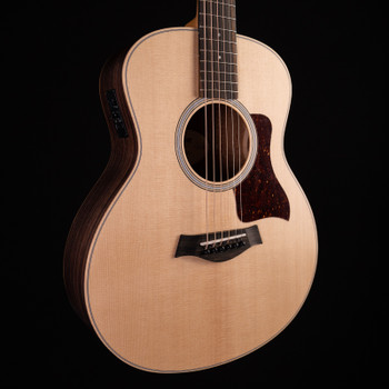 Taylor GS Mini-e - Rosewood #1139
