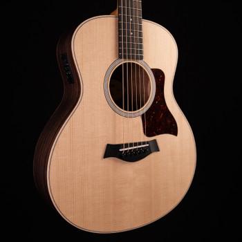 Taylor GS Mini-e - Rosewood #1140