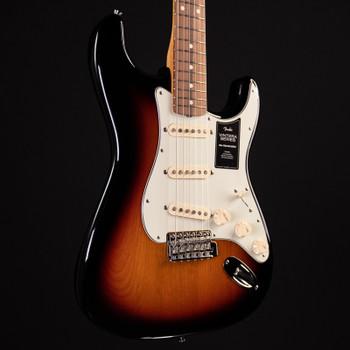 Fender Vintera '60s Stratocaster - 3-Color Sunburst