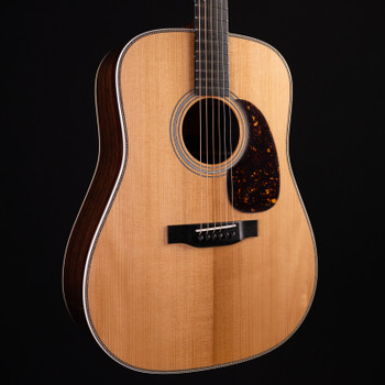 Eastman E20D-TC - Natural #2511