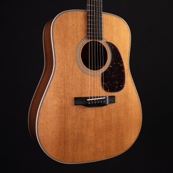 Eastman E20D-TC - Natural #1862 - B-Stock