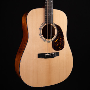 Eastman E6D-TC - Natural