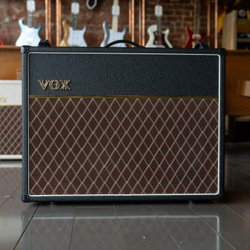 Vox AC30C2 2x12 Combo