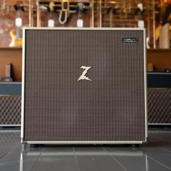 Dr. Z Z-Master Joe Walsh Signature 30-Watt 3x10  Combo
