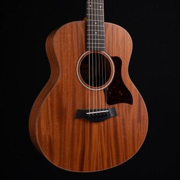 Taylor GS Mini - Mahogany - Used
