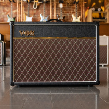 Vox AC15C1 15-Watt 1x12 Combo