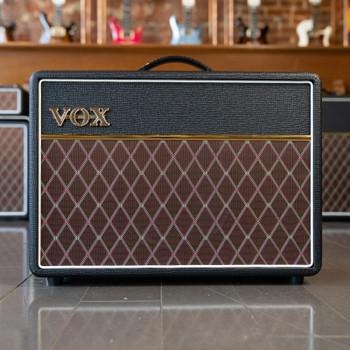 Vox AC10C1 10-Watt 1x10 Combo