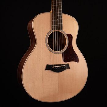 Taylor GS Mini - Rosewood