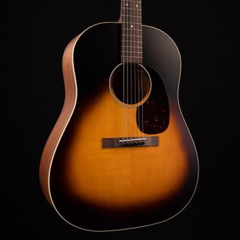 Martin DSS-17 - Whiskey Sunset
