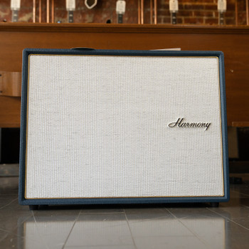 Harmony H650 50w 1x12 Combo