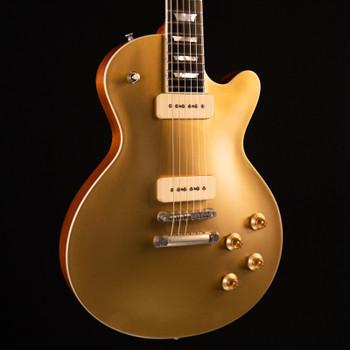 Eastman SB56/n-GD Gold Top
