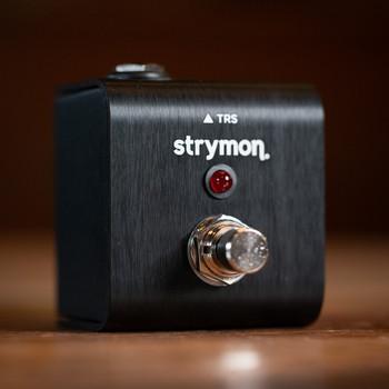 Strymon MiniSwitch - Tap/Favorite/Boost Switch