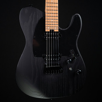 Charvel and the Dawn of the Hot-Rod Guitar