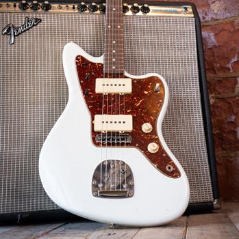The Fender Guitar Legacy | Midwood Guitar Studio