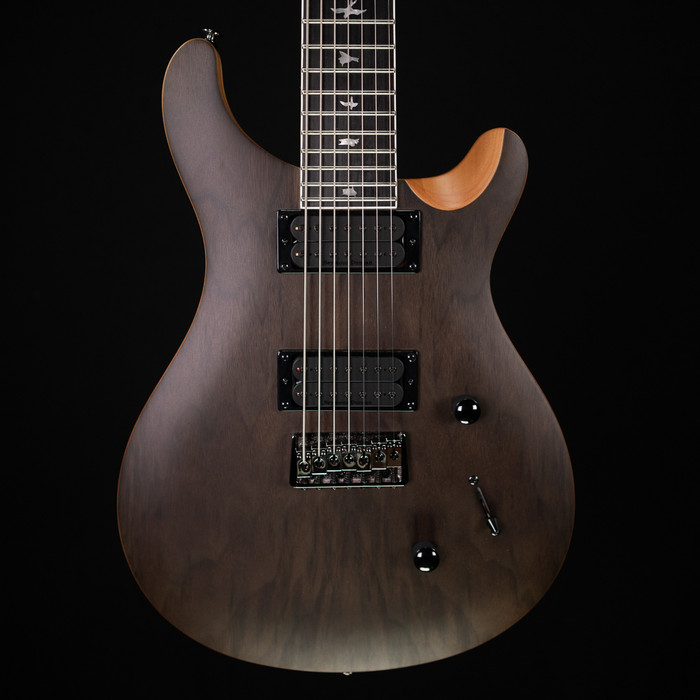 PRS SE Mark Holcomb SVN - Walnut