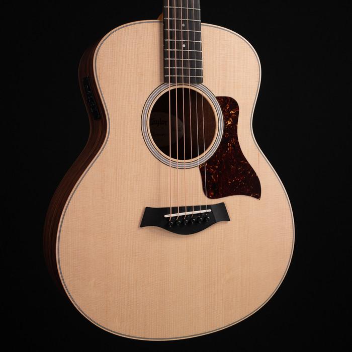 Taylor GS Mini-e - Rosewood #50191