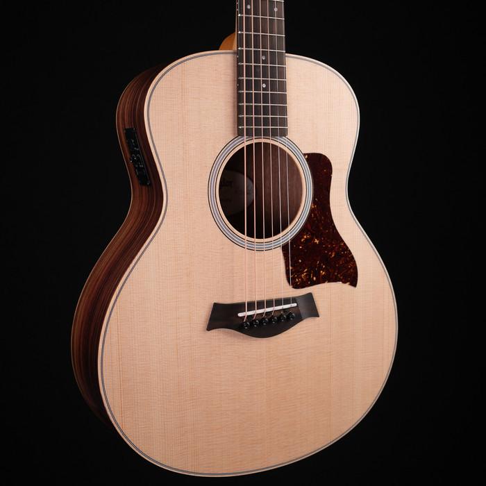 Taylor GS Mini-e - Rosewood