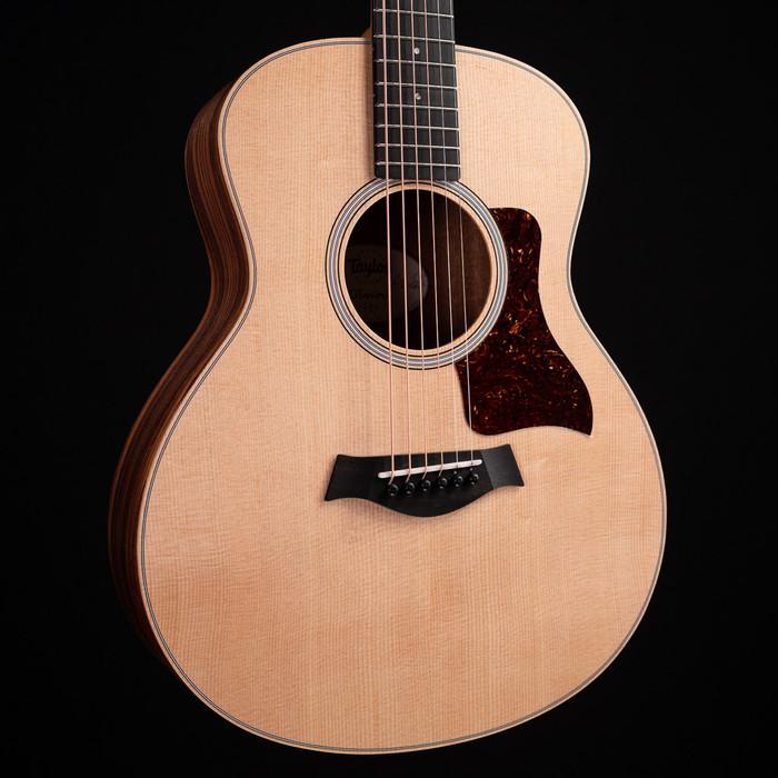 Taylor GS Mini - Rosewood #40135