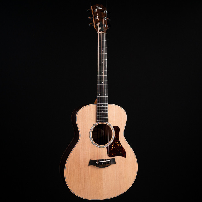 Taylor GS Mini - Rosewood #60108