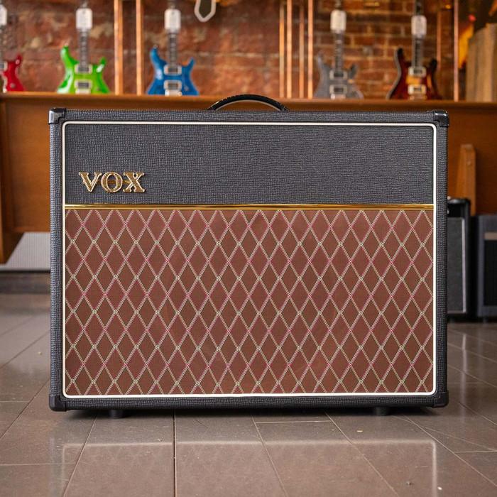 Vox AC30S1 1x12 Combo