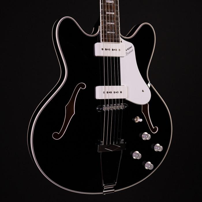 Vox Bobcat V90 - Black