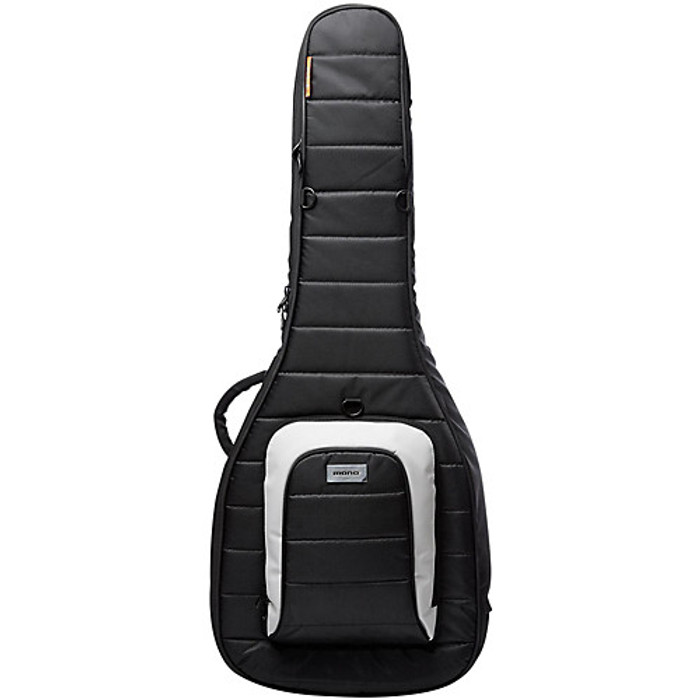 Mono M80 Dual Acoustic/Electric