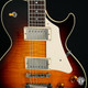 Collings City Limits - Aged Tobacco Burst