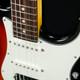 Suhr Classic S Antique - 3 Tone Burst HSS - Demo