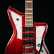 Rivolta Guitars Mondata XVIII - Rosso Red