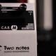 Two Notes Torpedo C.A.B. M Speaker Simulator