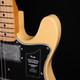 Fender Vintera '70s Telecaster Deluxe - Vintage Blonde
