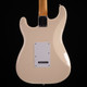Fender Vintera '60s Stratocaster Modified - Olympic White
