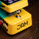 JAM Pedals Wahcko Wah Pedal