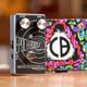 Catalinbread Epoch Boost EP-3 Preamp/Boost