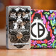 Catalinbread Dirty Little Secret MKIII Overdrive Pedal