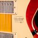 Heritage Standard H-150 - Vintage Cherry Sunburst