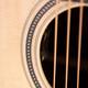 Larrivee LV-03RE Recording Series - Natural