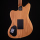 Fender American Acoustasonic Jazzmaster - Natural