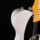 Fender Limited Edition 70th Anniversary Esquire - White Blonde