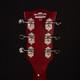 Vox Bobcat S66 - Cherry Red