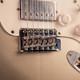 Iconic Guitars 62S-HR - Aged Shoreline Gold
