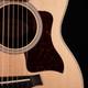 Taylor GS Mini-e - Rosewood #1139